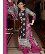 Dawood Swiss Voile Collection 2013 by Dawood Textiles 011