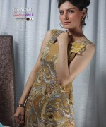 Dawood Swiss Voile Collection 2013 by Dawood Textiles 013