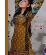 Dawood Swiss Voile Collection 2013 by Dawood Textiles 014