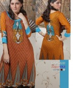 Dawood Swiss Voile Collection 2013 by Dawood Textiles 015