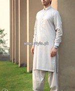 Dynasty Fabrics Eid Collection 2013 For Men 007