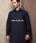Dynasty Fabrics Eid Dresses 2013 For Men 001