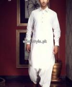 Dynasty Fabrics Eid Dresses 2013 For Men 002