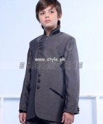 Eden Robe Kids Wear Collection 2013 For Boys 002