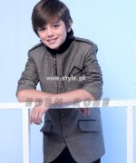 Eden Robe Kids Wear Collection 2013 For Boys 003