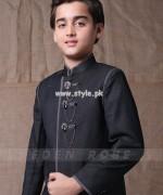 Eden Robe Kids Wear Collection 2013 For Wedding 004