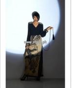 Elan Girls Dresses 2013 by Khadija Shah For Women 006
