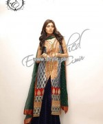 Embellished Formal Wear Collection 2013 by Sadaf Amir 003