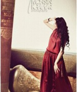 Etalage Semi Formal Wear Collection 2013 For Women 001