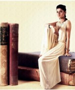 Etalage Semi Formal Wear Collection 2013 For Women 002
