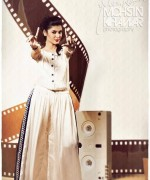 Etalage Semi Formal Wear Collection 2013 For Women 005