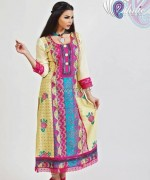 Ethnic by Farhat Khan Eid Collection 2013 for Women 004