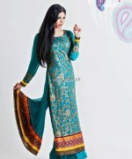 Ethnic by Farhat Khan Eid Collection 2013 for Women 006