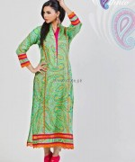 Ethnic by Farhat Khan Eid Collection 2013 for Women 008