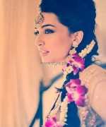 Farah Talib Aziz Bridal Wear Collection 2013 001
