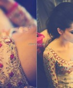 Farah Talib Aziz Bridal Wear Collection 2013 006