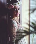 Farah Talib Aziz Bridal Wear Collection 2013 009