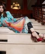 Flairs by Naureen Fayyaz New Digital Prints 2013 002