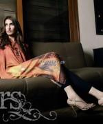 Flairs by Naureen Fayyaz New Digital Prints 2013 003