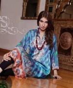 Flairs by Naureen Fayyaz New Digital Prints 2013 004