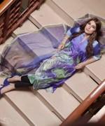 Flairs by Naureen Fayyaz New Digital Prints 2013 005