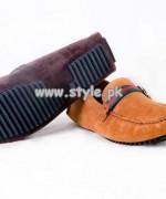 Forecast Eid Foot Wears 2013 For Boys 002