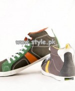 Forecast Eid Foot Wears 2013 For Boys 003
