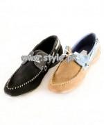 Forecast Eid Foot Wears 2013 For Men 004