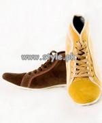 Forecast Eid Foot Wears 2013 For Men 006