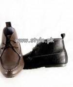 Forecast Eid Foot Wears 2013 For Men 007