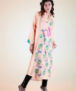 Grapes The Brand Casual Wear Collection 2013 For Girls 005