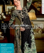 Gul Ahmed Cambric Collection 2013 For Mid Summer 004