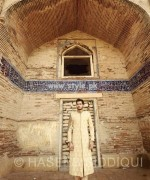 HSY Sherwani Collection 2013 For Men 004
