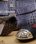 HUB Eid Collection 2013 for Women 004