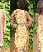 Heena Ayub Eid Collection 2013 For Girls 003