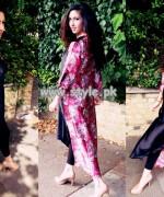 Heena Ayub Eid Collection 2013 For Girls 004