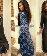 Heena Ayub Eid Collection 2013 For Women 009