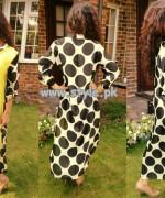 Heena Ayub Eid Collection 2013 For Women 011