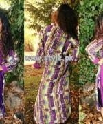 Heena Ayub Eid Collection 2013 For Women 013