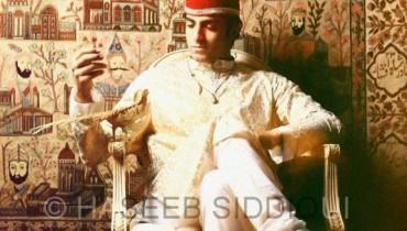 Jazib Qamar Latest Collection 2013 For Men 0010