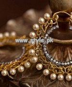 Jewel Sensation Jewelery Collection 2013 For Eid 007