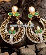 Jewel Sensation Jewelery Collection 2013 For Eid 009