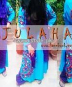 Julahay Mid Summer Arrivals 2013 For Girls 001