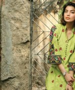 Khaadi Cotton Collection 2013 for Women 003