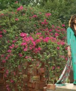 Khaadi Cotton Collection 2013 for Women 004