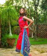 Khaadi Cotton Collection 2013 for Women 005