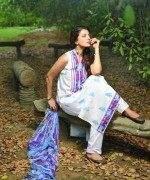 Khaadi Cotton Collection 2013 for Women 006