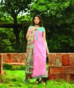 Khaadi Cotton Collection 2013 for Women 007