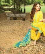 Khaadi Cotton Collection 2013 for Women 009