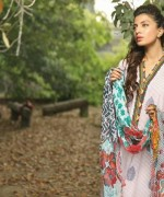 Khaadi Cotton Collection 2013 for Women 010